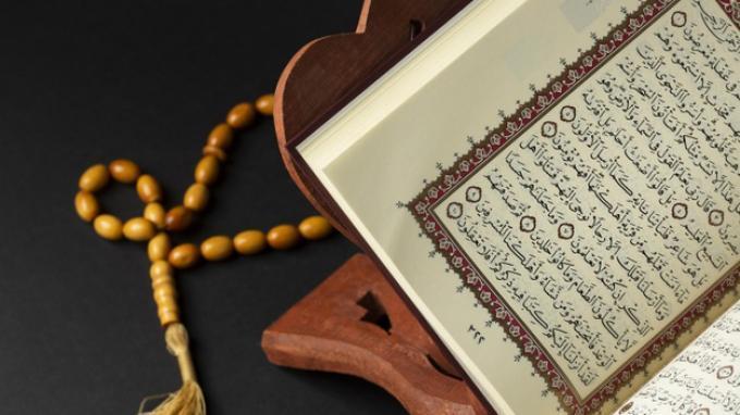 Apa Itu Nuzulul Quran? Berikut Doa dan Amalan-amalan yang Dapat Dikerjakan untuk Memperingatinya