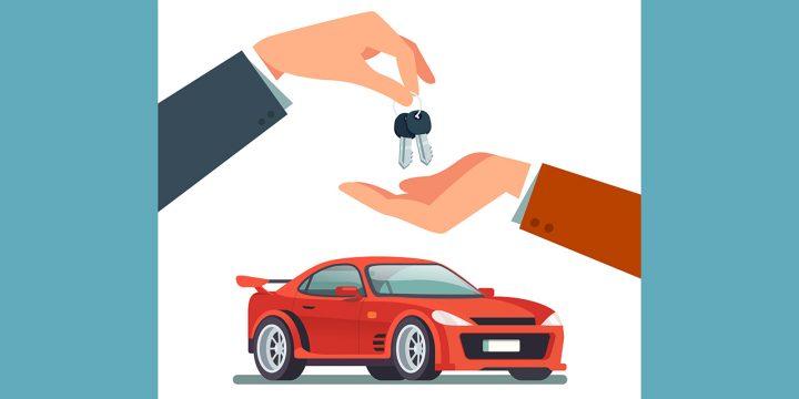 Promo Toyota Jakarta Selatan, Tips Memperoleh Penawaran Terbaik